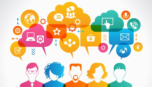 "Social Media Analytics Tools, How To ""Listen"" The Conversation By Social Media Users"