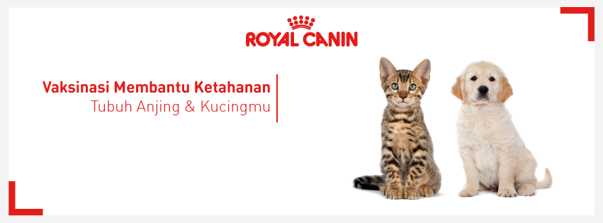 Royal Canin Indonesia